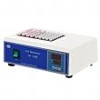 GL-150B干式恒温器