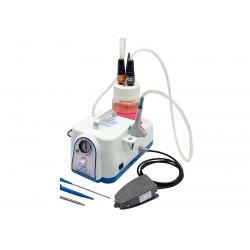 GL-816微型台式真空泵