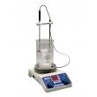 GL-6250A磁力搅拌器