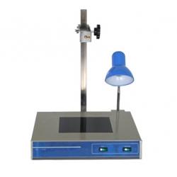 GL-312台式紫外透射仪