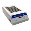 GL-1700干式恒温器