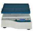 KB-700智能3D摇床