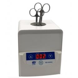 玻璃珠灭菌器MH-6000A