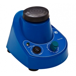 VORTEX-BE1漩涡混合器