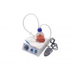 GL-802C微型台式真空泵