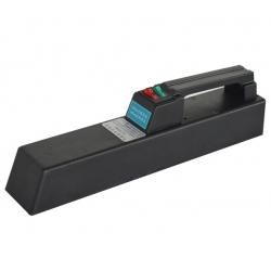 GL-9406手提紫外仪